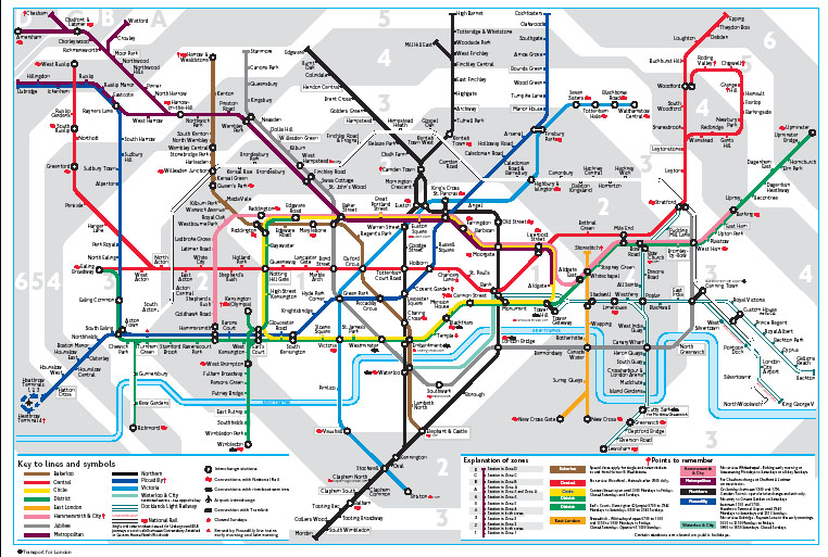 oyster card map with F6pnv3 on Metropolitana di londra also London together with How to get here as well London Airport Map additionally Boker Plus Colubris Fixed Blade Knife Stonewash Blade 02bo055 25234.